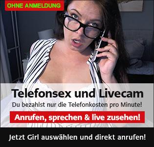 telefon-sex-live-cam.telefonsex-mit-bild.org